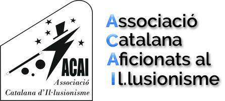 ACAI Barcelona