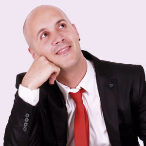 Daniel Reza